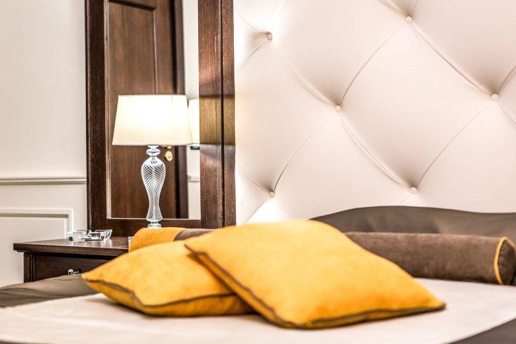 Hotel Palace Vlas