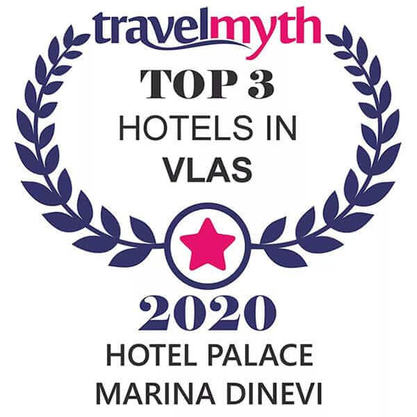 Travelmyth Award
